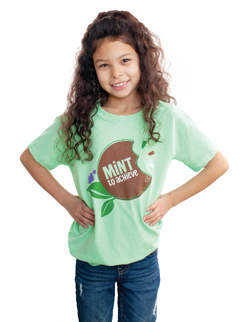 C:\Users\jdelp\Downloads\Girl in T-Shirt (4).png