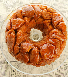 easy monkey bread recipe 2
